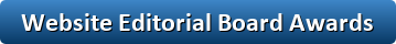 button_website-editorial-board-awards