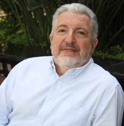Bernardo Tanis