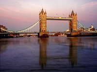 tower bridge 200x150