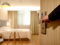 hotel room 200x150