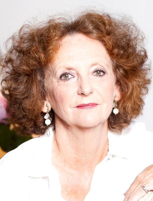 Catherine Chabert picture