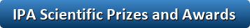 button_ipa-scientific-prizes-and-awards