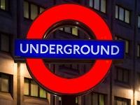 underground 200x150