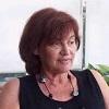 Leticia Glocer 100x100