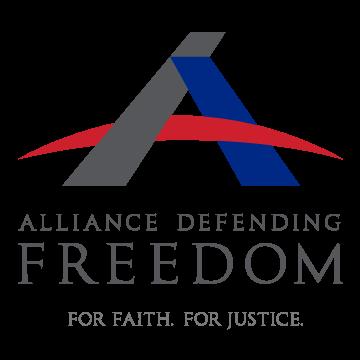 ADF_Logo_RGB