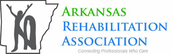 """STRENGTH THROUGH INCLUSION""   2018 ARKANSAS REHABILITATION ASSOCIATION ANNUAL TRAINING CONFERENCE"