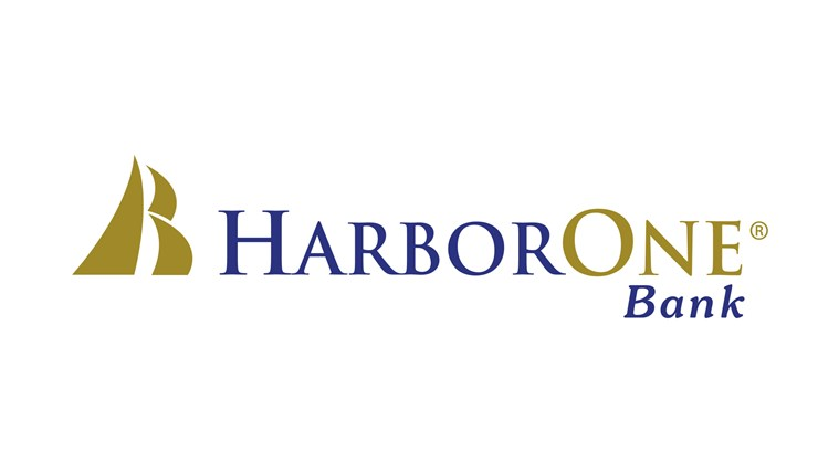 Harbor One Logo