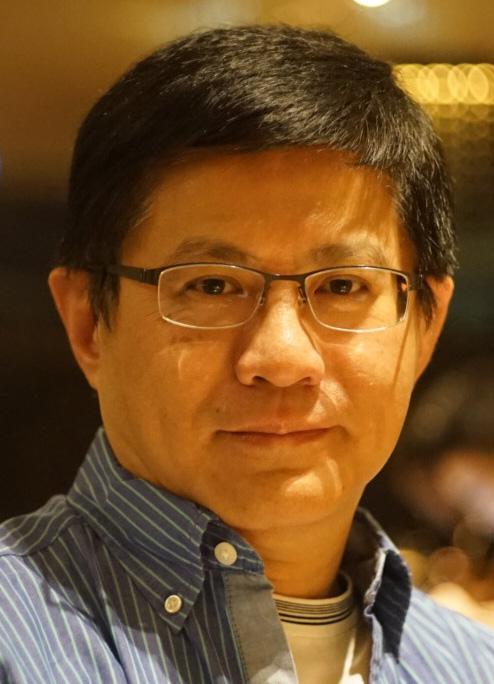 Dr Ho Hiu Fai_R