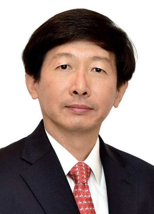 Prof Alan Ng_R