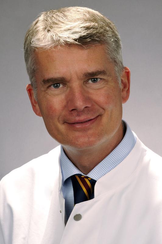 Hermann Reichenspurner