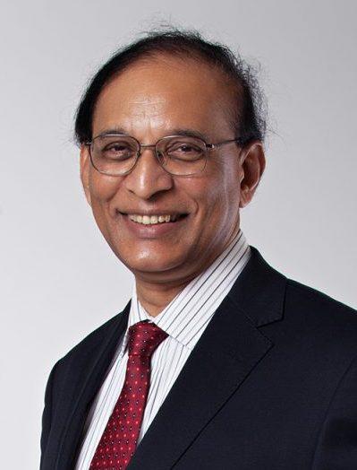 Dr-C-Sivathasan edited