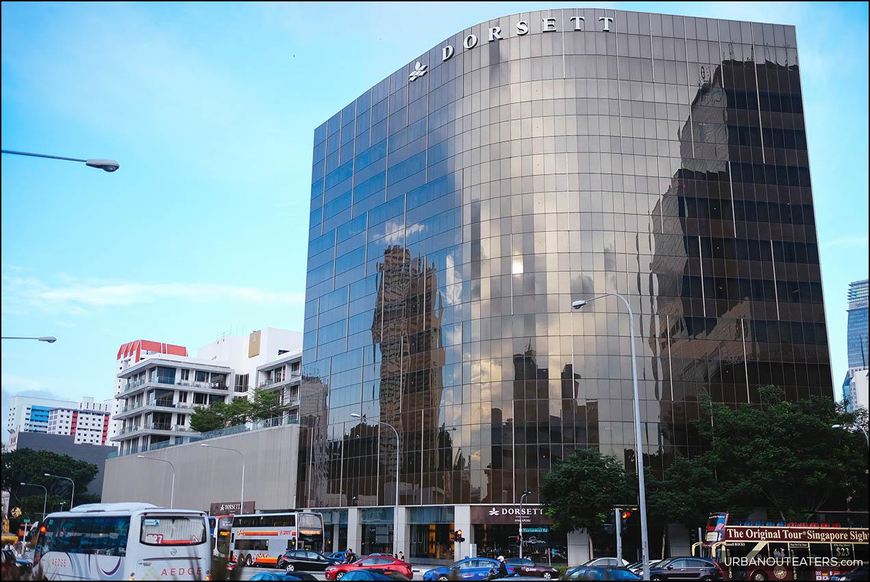 dorsett-singapore-1