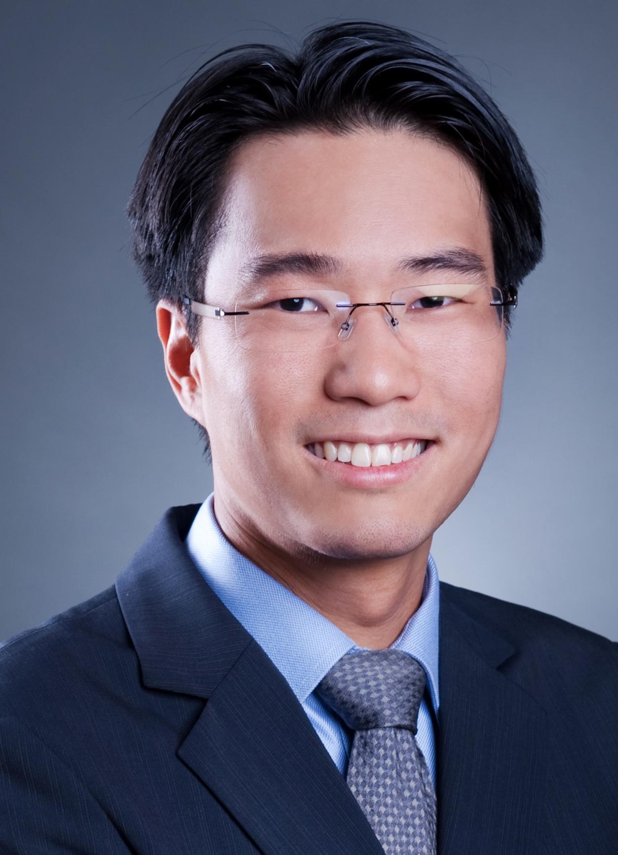 Dr Vernon Lee_R