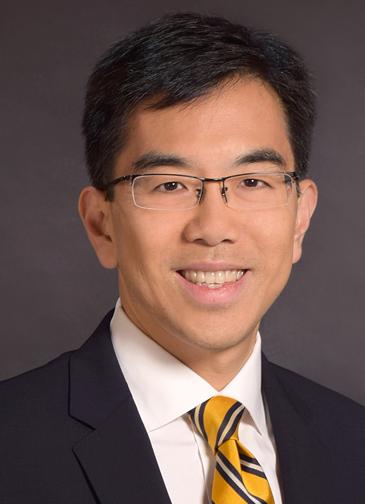 Prof Wong TY_R