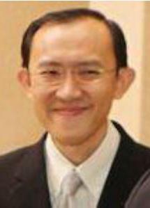 Derek Ho Yeong Thye_R