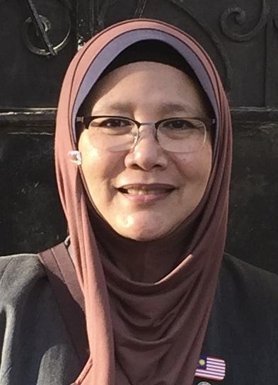 Dr Sabariah Faizah_R