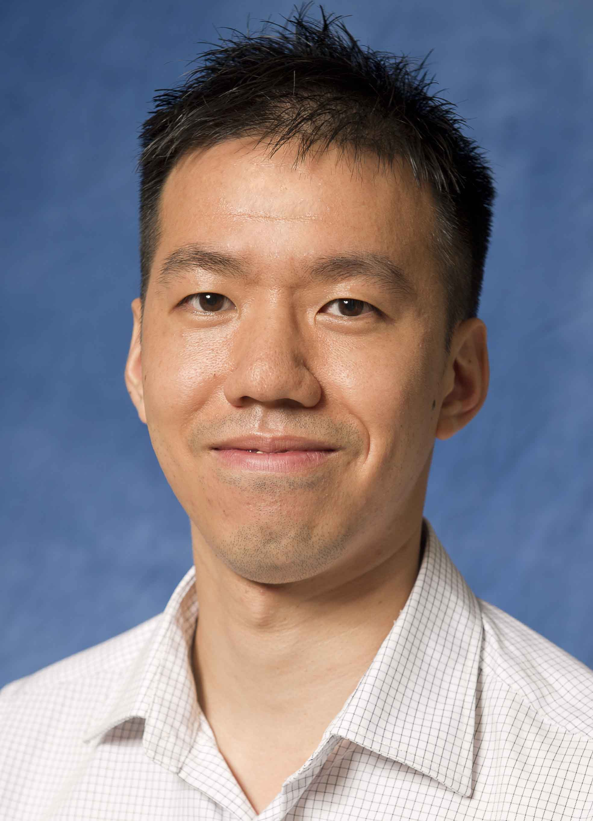 Dr Kevin Hung_R