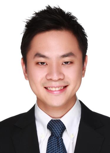 Dr Glen Liau_R