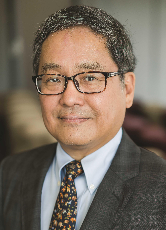 Prof Christopher Chen_R