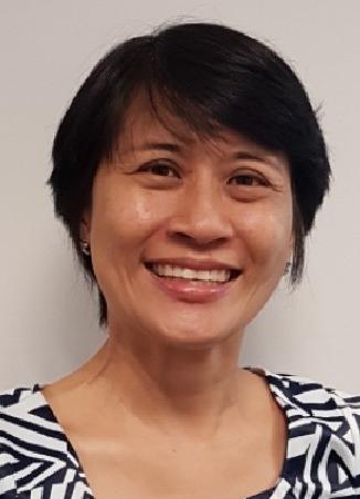 Dr Patricia Lee_R
