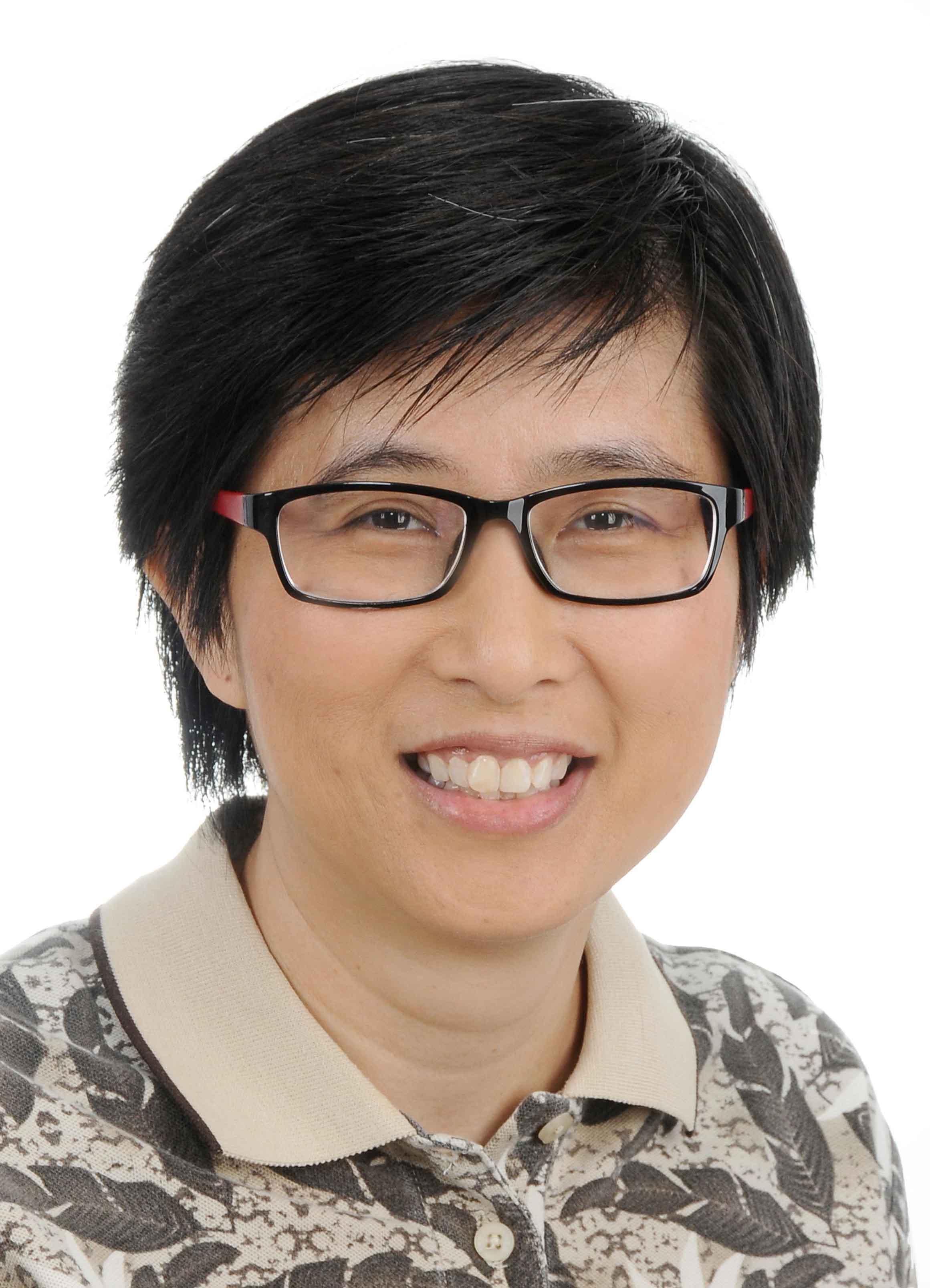 Dr Angel Lee_R