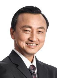 Prof Chia_Kee_Seng_R