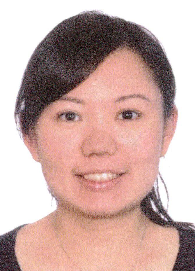 Dr Elaine Chew_R