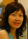 AProf Chan Ling Ling_R