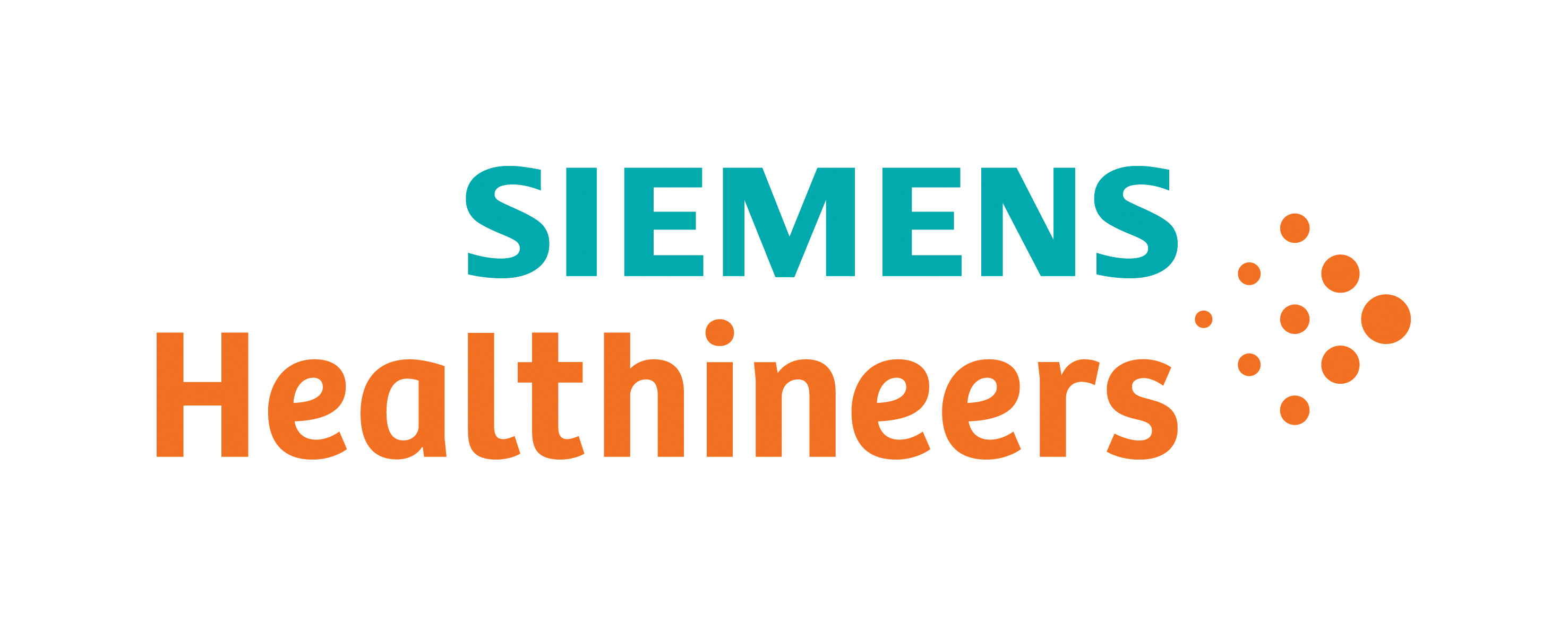 Siemens_Healthineers_Logo_Colour_300dpi