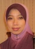 Dr Siti Suhaila_R