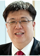 Dr Lee Chien Earn_R