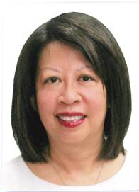 Dr Daphne Khoo_R