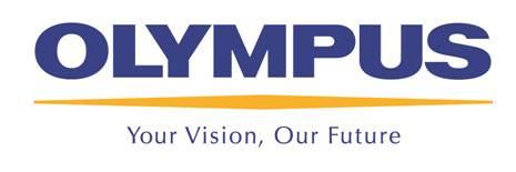 Olympus+Tagline