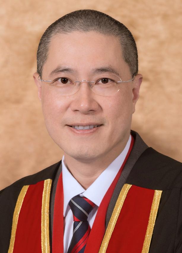 Prof Paul Lai Bo San_R