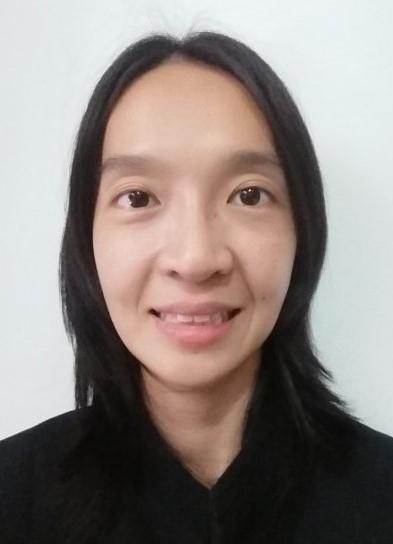 Dr Tan Li Feng_R