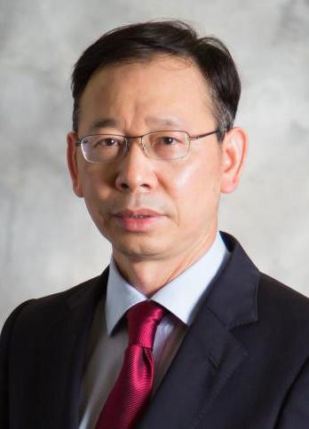 AProf Chan Choong Meng_R