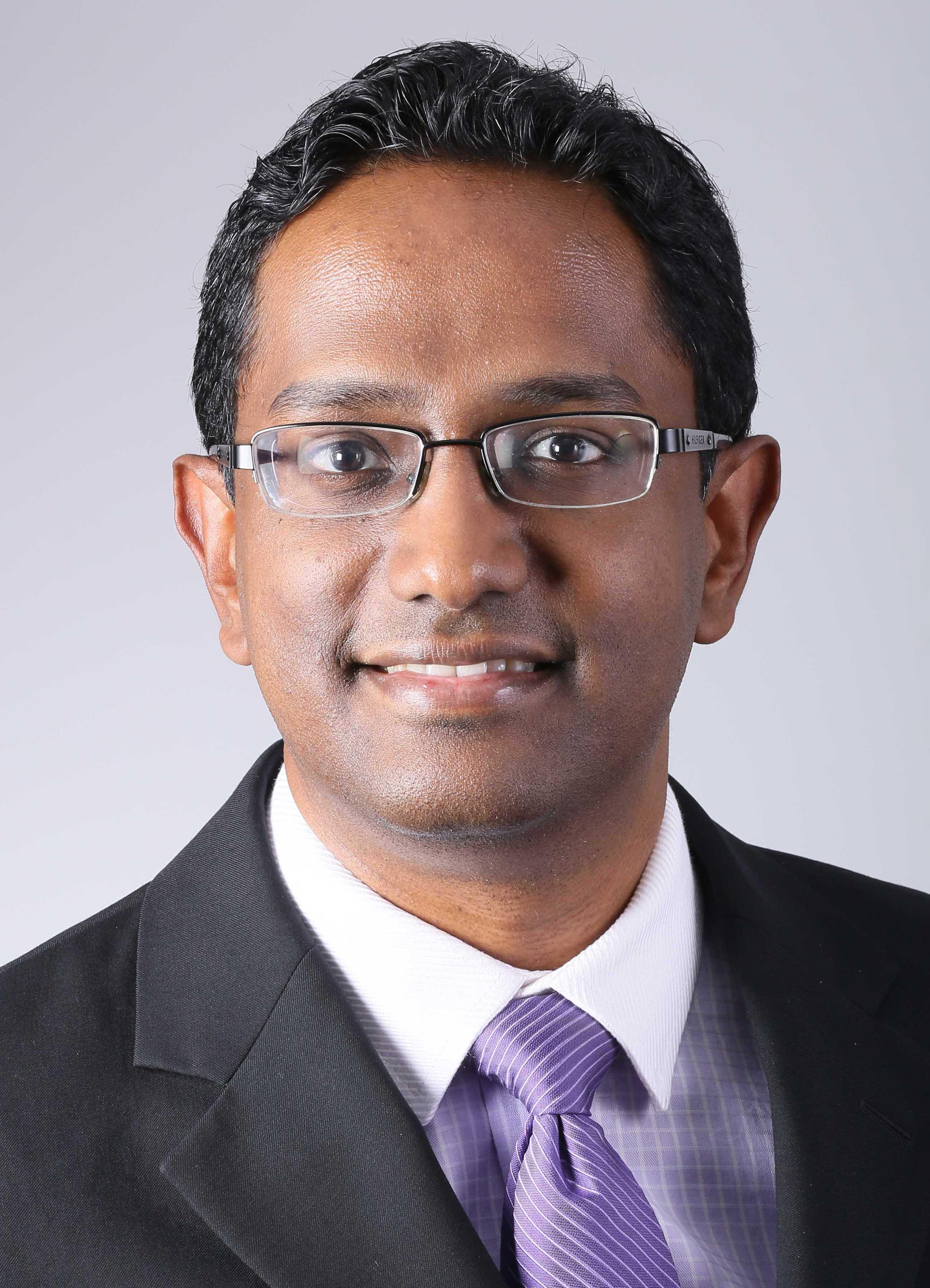 Asst Prof Ravindran Kanesvaran_Rev