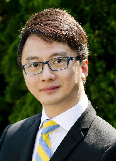 Prof Francis Chan KL_Seah Cheng Siang_R