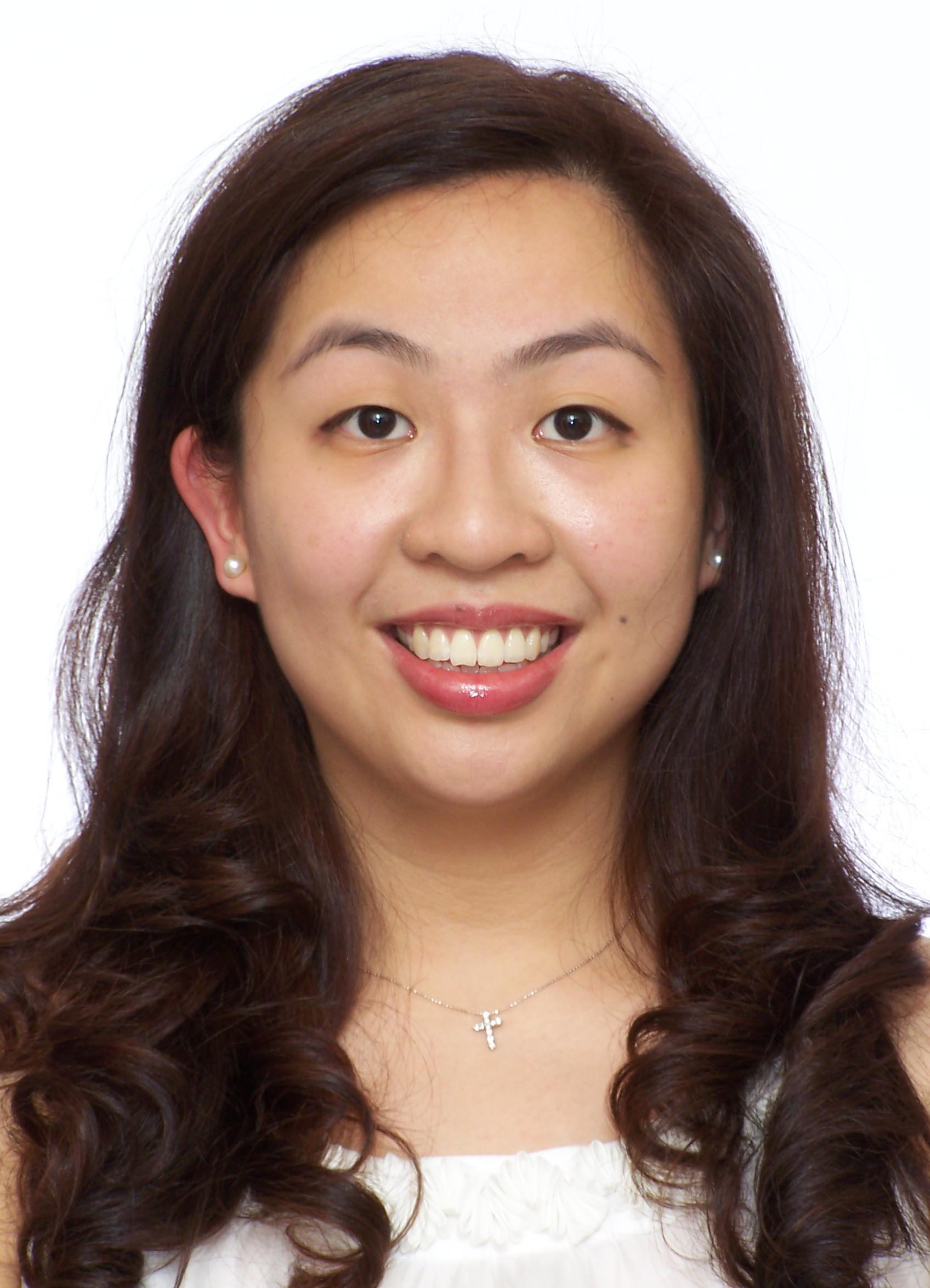 Dr Jacqueline Ong_R