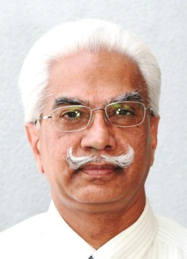Dr Jarnail Singh_R