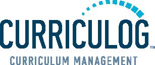 CURRICULOG Logo - 4 Color - Curriculum Management