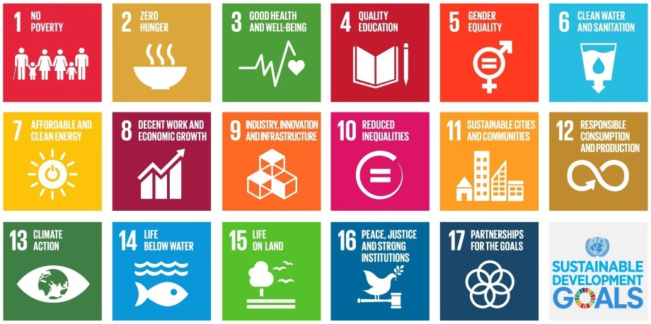 sustainable-development-goals-infographic-un-1024x