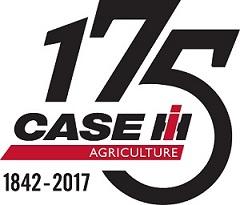 Case IH 175th Anniversary Celebration