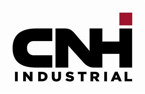 cnh-industrial-logo