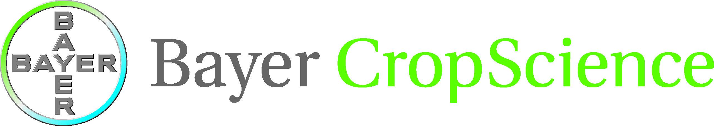BayerCropScience_Logo copy