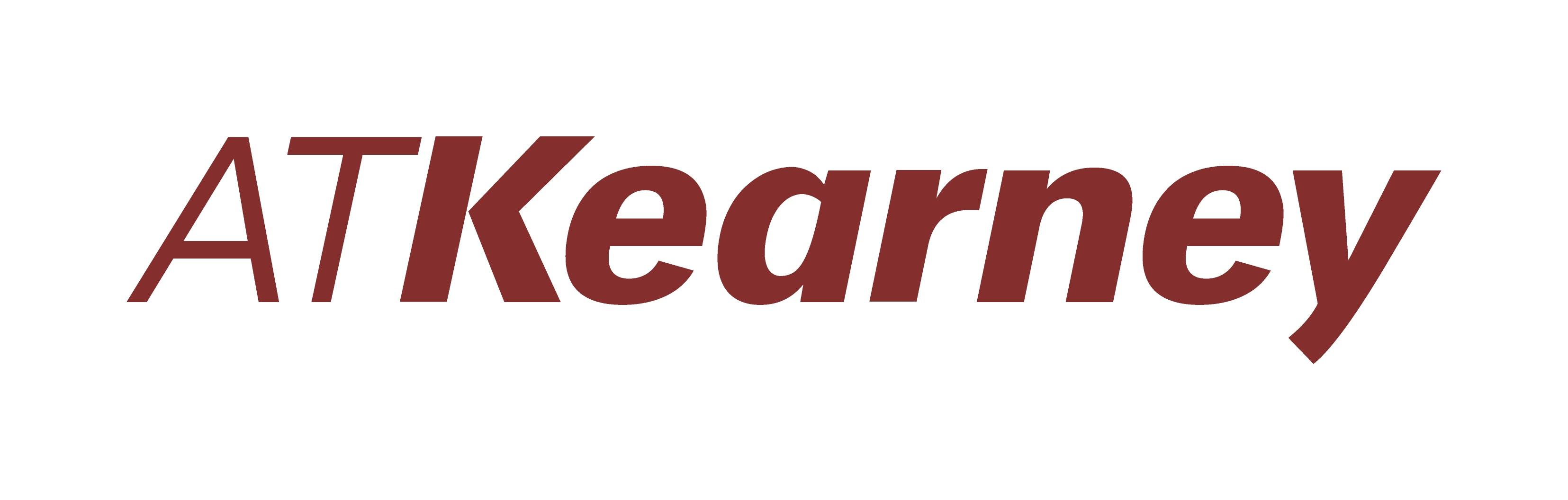 ATKearney-logo
