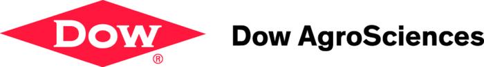 DAS_Diamond_Logo_color