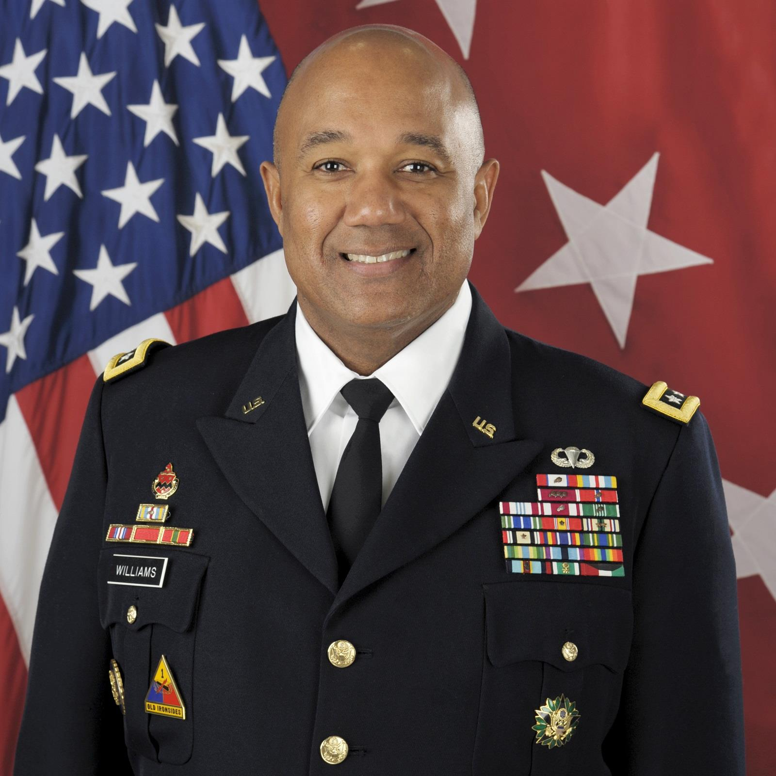 LTG_Darryl_Williams.jpg