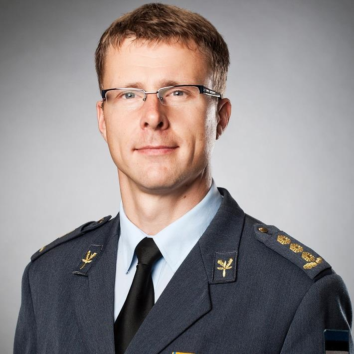 Colonel_Tarien.jpg
