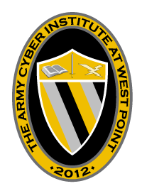 THE-ARMY-CYBER-INSTITUTE-LOGO-Official(modified)